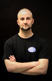 Niko Aurala