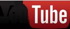 TTBC YouTubessa