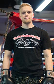 Juha Tolonen