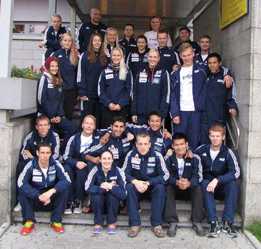 em-joukkue 2014