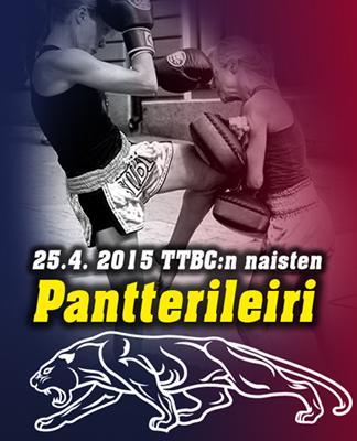 Pantterileiri6_kuva