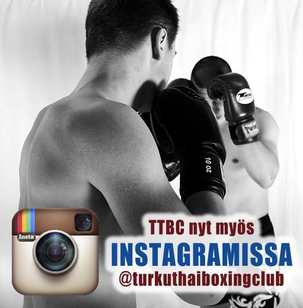 TTBC_instagrammainos