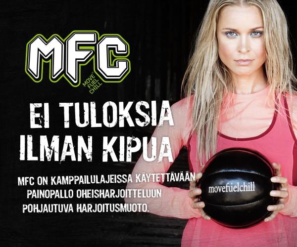 mfc-fbmainos-1200x1000px