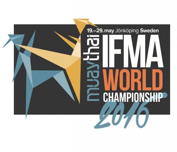 IFMAWC2016-Sweden